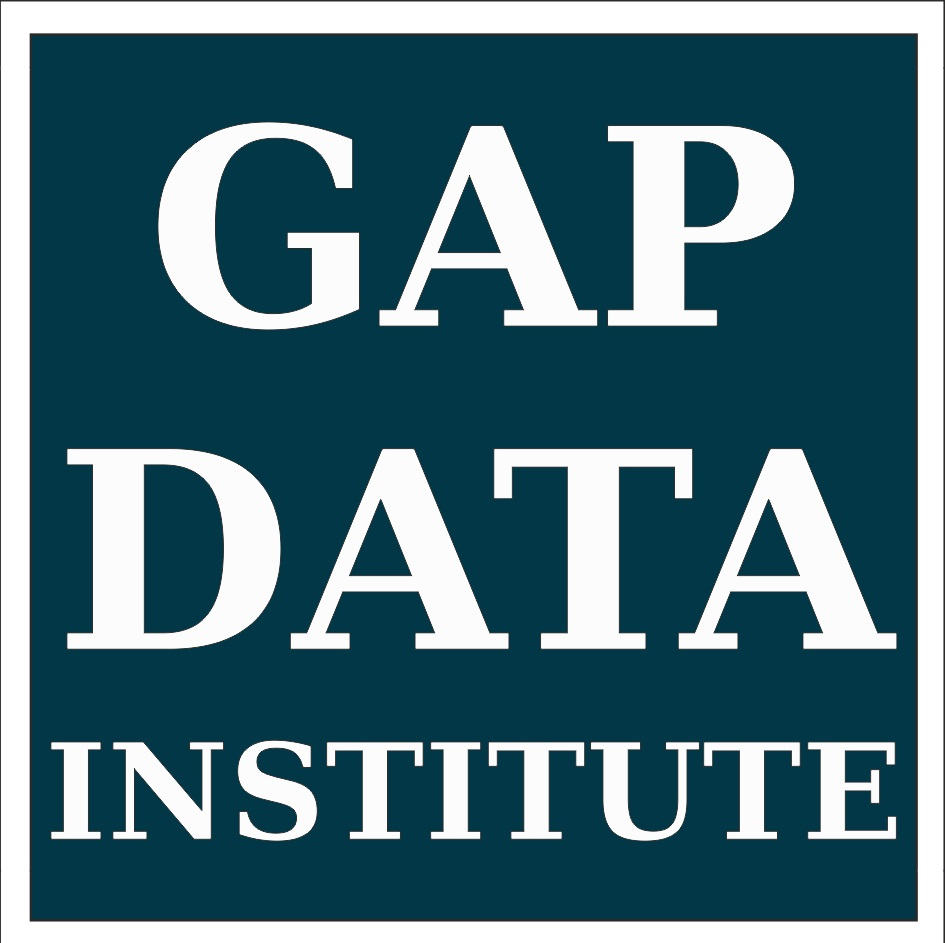 GapData Institute